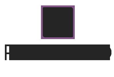 Promold - Quadros e Molduras