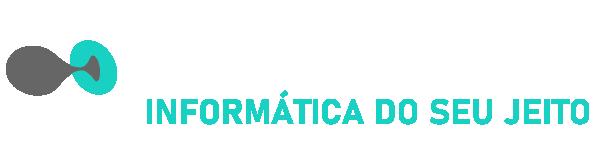 Systronic Informática