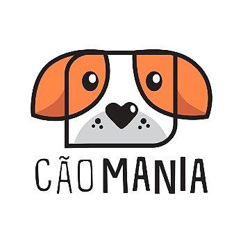 Cão Mania Pet Shop