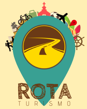 Rota Turismo