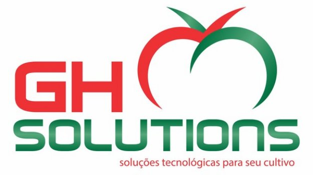 GH Solutions