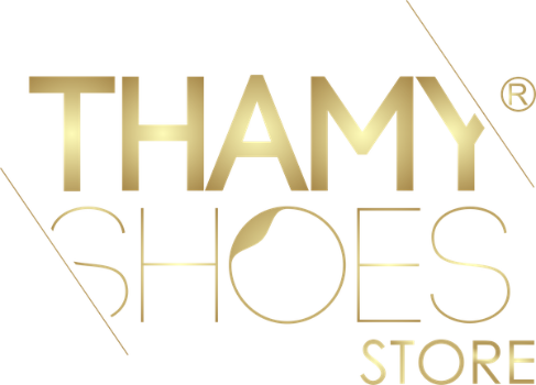 THAMY SHOES