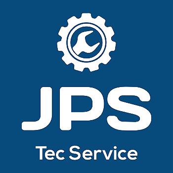 JPS Tec Service