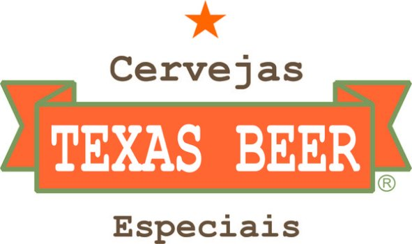 Texas Beer Cervejas Especiais
