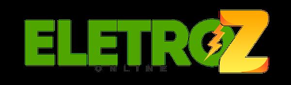 EletroZ Online