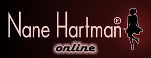 Nane Hartman OnLine