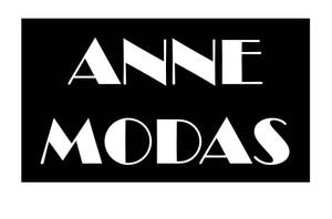 ANNE MODAS