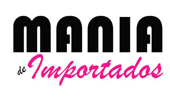 Mania de Importados
