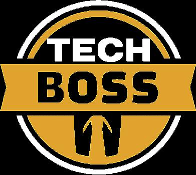 Tech Boss