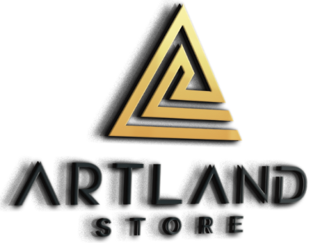Artland Store