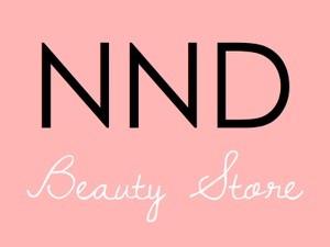 Não Nasci Diva - Beauty Store