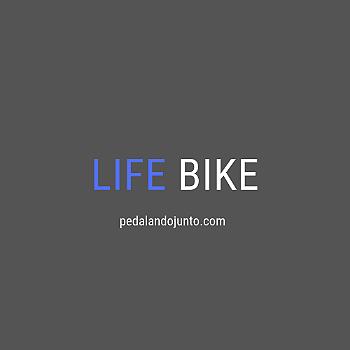 Life Bike - Tudo para sua bike