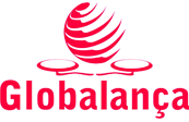 Globalança