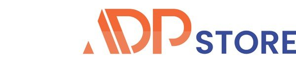 ADP Store