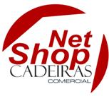 NetShop Cadeiras