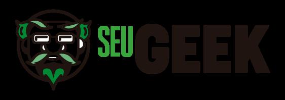 Seu Geek - Loja Geek, Nerd, Cultura Pop - Montes Claros - MG