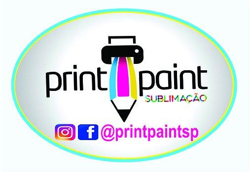 Print Paint