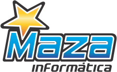 MAZA Informática - Loja Informática em Porto Alegre/RS (51)98411-4735 - (51)4042-2010