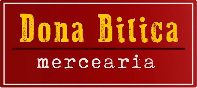 Mercearia Dona Bilica