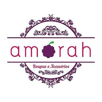 Amorah