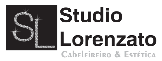Studio Lorenzato