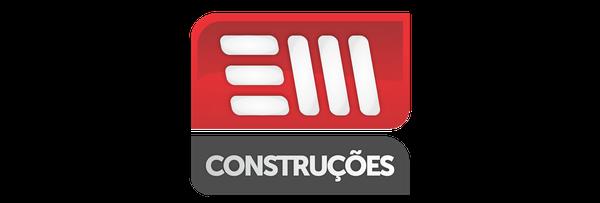 EM Construções