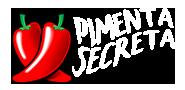 Pimenta Secreta