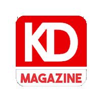 KD Magazine