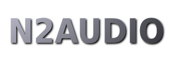 N2Audio