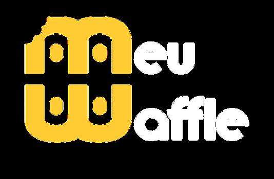 Meu Waffle