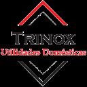 TRINOX IND. E COM. DE UTILIDADES DOMÉSTICAS