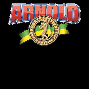 Arnold Shop