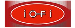 26754 - iOFi