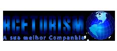RCE Turismo