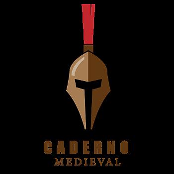 Caderno Medieval
