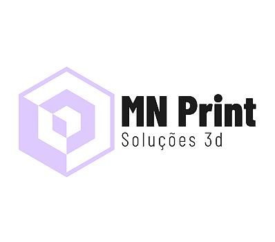 MN Print