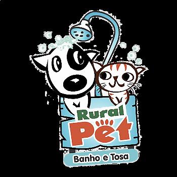 Rural Pet