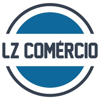 LZcomercio