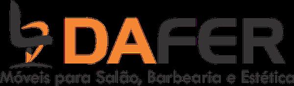 Dafer Móveis para Salão Barbearia e Estética