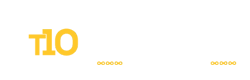 T10 Bikes