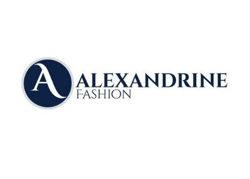 A. F. - Alexandrine Fashion