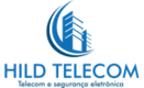 HILD TELECOM