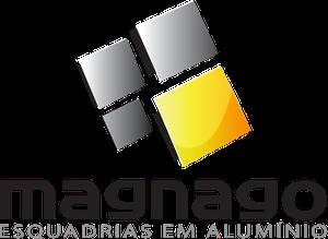 Magnago Industria de Esquadrias em Aluminio
