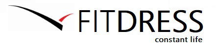FitDress