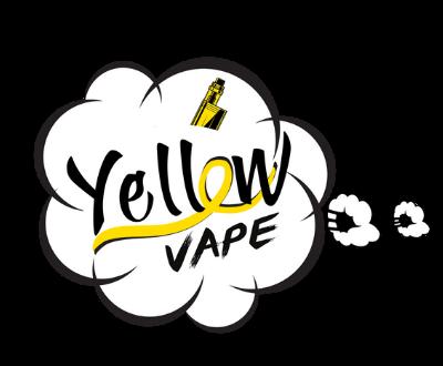 Yellow Vape Brasil