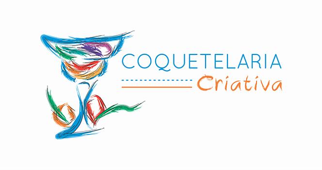 Coquetelaria Criativa