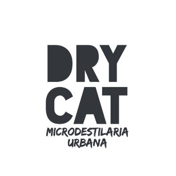 DryCat Gin