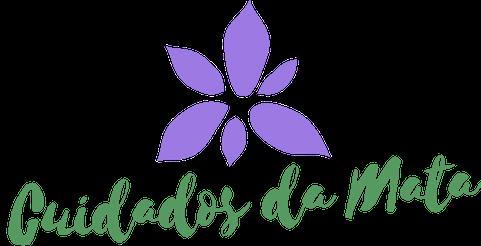 Cuidados da Mata - Cosméticos e Perfumaria  Natural, Orgânica e Vegana