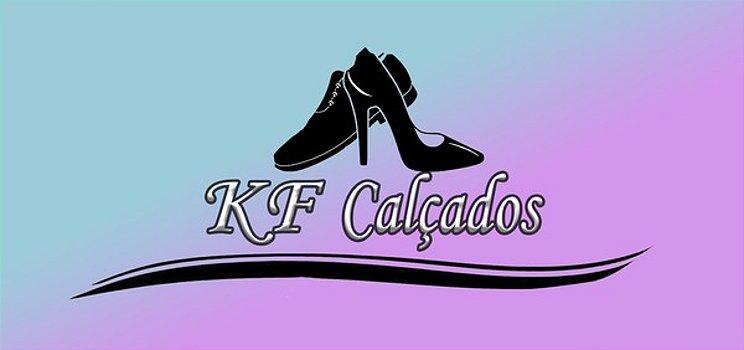 KF Calçados