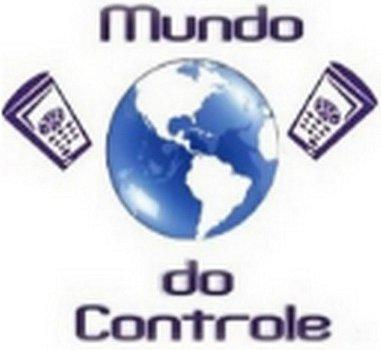 mundo do controle atacado